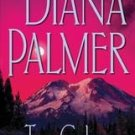 True Colors by Diana Palmer, Susan Kyle (2004)