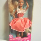 NRFB 1991 Winn Dixie Southern Beauty Special Ed BARBIE Doll Mattel New in Box
