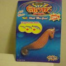 BRAND NEW GROW A SEA HORSE TOY DROP IN WATER AND IT GROWS 600% KIDS LOVE THEM
