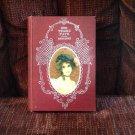 1899 Her Tragic Fate Henryk Sienkiewicz Antique Book