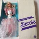 Barbie Doll 1990 JC Penney Special Edition Evening Elegance Mattel New in Box