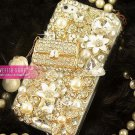 The treasure of apple store four generations of iphone4 s mobile phone following Case Cover
