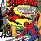 Spectacular Spider-Man #1 NM-ish (1976) [Ships free]