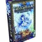 Talisman: The Frostmarch Expansion [Ships free]