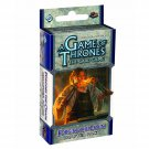A Game of Thrones LCG: Forging the Chain [Ships free]