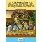 Agricola: Gamers Deck [Ships free]