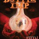 Bottle Imp by Z-Man Games [Ships free]