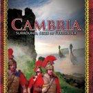 Cambria [Ships free]