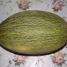SANTA CLAUS MELON 30 SEEDS