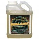 Nisus Bora Care Termiticide Insecticide Fungicide 1GL BoraCare Termite Treatment