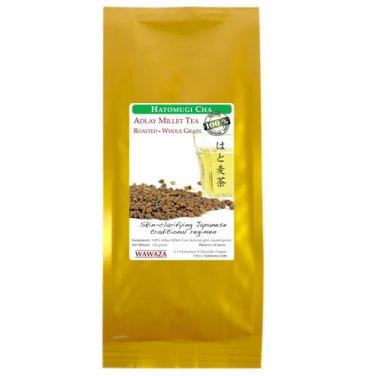 Adlay Millet Herbal Tea (Hatomugi-cha)