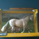 BREYER O'Leary's Irish Diamond #1277 Irish Draught Horse