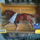 BREYER Rags to Riches #1329