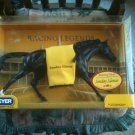 BREYER Sunday Silence Racing Days Collection #1272