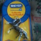 BREYER Stablemates Mustang #5908