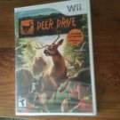 Deer Drive (Wii)