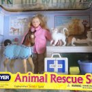 Breyer Animal Rescue Set #61036