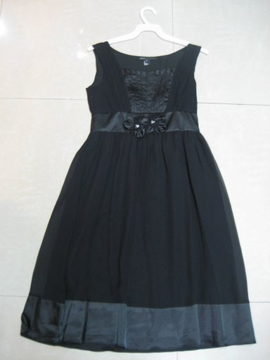 Marc Jacobs Silk Dress Size 2, 4 ,6