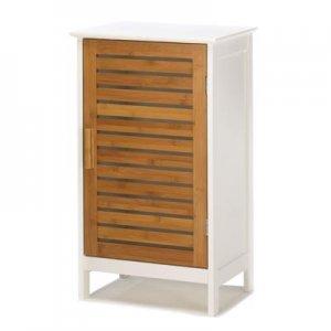 D1221 - Kyoto Storage Cabinet