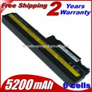 Free shipping Battery For IBM ThinkPad R50 R50E R50P R51 R52 T40 T40P T41 T41P T42 T42P T43 T43P