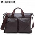 2012 100% new Designer handbags factory retail ,free shipping by DHL. 190195