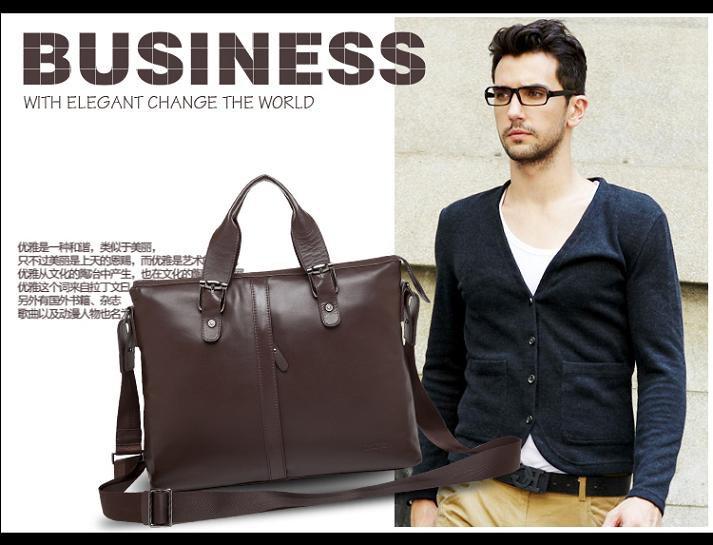2012 100% new Designer handbags factory retail , Free shipping 100262