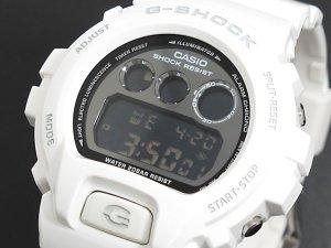 CASIO G-Shock DW6900 DW6900NB-7 DW-6900NB-7 Free Ship!