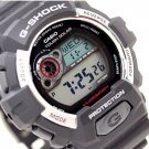CASIO G-Shock GR8900-1 GR8900-1 Black Solar Free Shipping