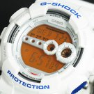 CASIO G-Shock GD100SC-7 GD-100SC-7 X-Large Free Ship