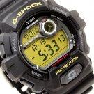 CASIO G-Shock G8900-1 G-8900-1 Black Free Shipping