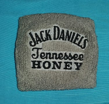 Jack Daniel's Tennessee Honey Armband