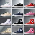 New Men&Women Converse All Star Chuck Taylor Shoes