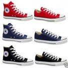 NEW Converse Unisex All Star Chuck Taylor Shoes