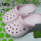New CROCS™ lily women's shoes Sz:W5-W8=EUR35-39
