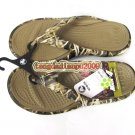 Crocs™ ADULT baja realtree Men's Shoes SZ;M11 M12 M13