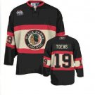 Wholesale - Hockey jerseys Chicago Blackhawks  toews #19  training clothes
