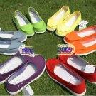 CROCS™ Santa Cruz Woman's shoes SZ:W6-W9=EUR37-40