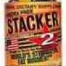 Stacker 2 - Ephedra Free