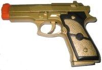 AK997 9mm Airsoft Pellet Gun