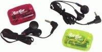 Spy Ear Hearing Enhancer