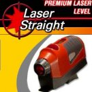Laser Straight Laser Level