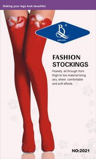 Free shipping sexy long stocking lace stocking 2021