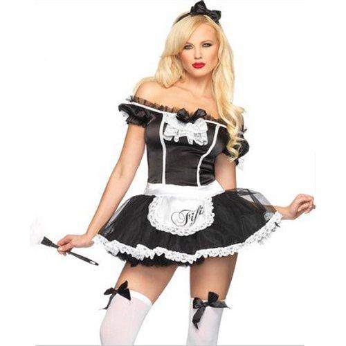 Free shipping Sexy Ladies Costume Fancy Dress Sexy underwear