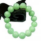 Jade bracelet the mythical wild animal bracelet beads