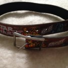 1979 Lucas Film Ltd Child Youth Belt Star Wars The Empire Strikes Back