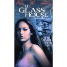 Glass House ISBN 0-7678-5834-4