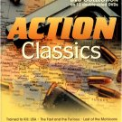 50 Movie Pack Action Classics