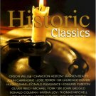 50 Movie Pack Historical Classics