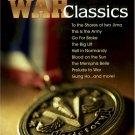 50 Movie Pack War Classics