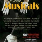 50 Movie Pack Musicals